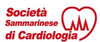 IN COSTRUZIONE-Società Sammarinese di Cardiologia